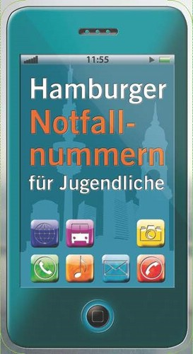 hamburger-notfallhandy